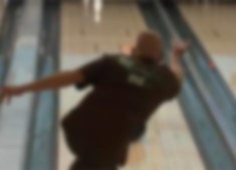 Breaking Bad Bowling