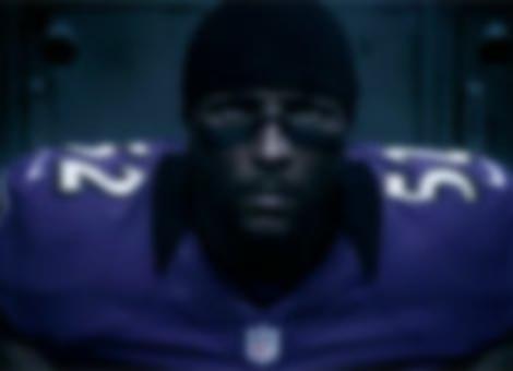 Madden NFL 13 Trailer