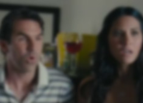 The Babymakers Trailer
