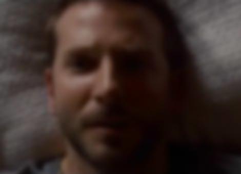 Silver Linings Playbook Trailer