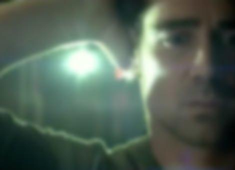 Total Recall Trailer 2
