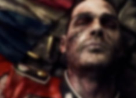 ZombiU Trailer