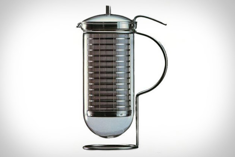 Cafino Coffee Maker