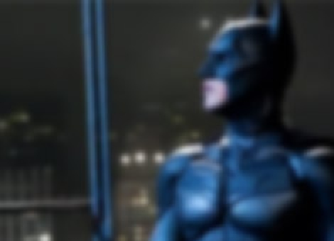 The Dark Knight Rises Featurette