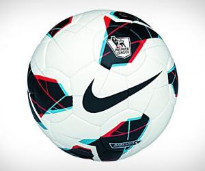футбол на первом