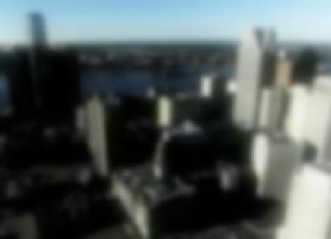 RoboCop Teaser