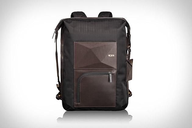 Dror x Tumi Backpack