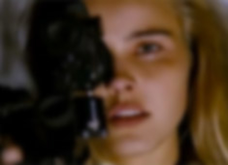 Red Dawn Trailer