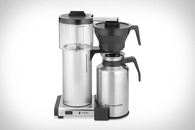 Technivorm Grand Coffee Maker