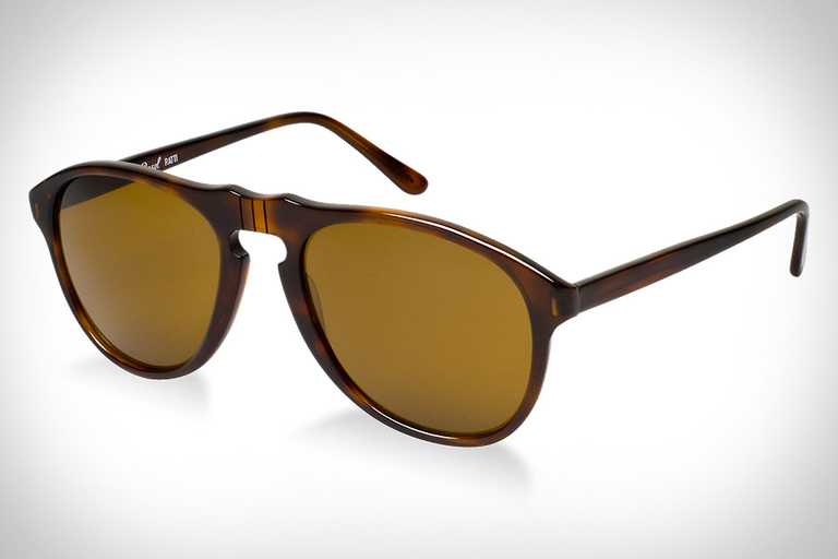Persol Vintage Sunglasses