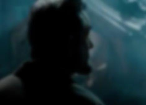 Lincoln Teaser Trailer