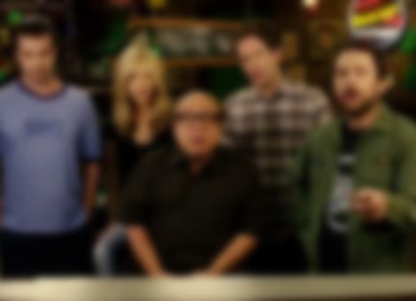 All New Cast Of It's Always Sunny in Philadelphia
