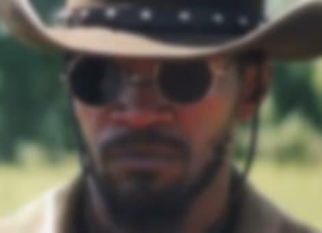 Django Unchained Trailer 2