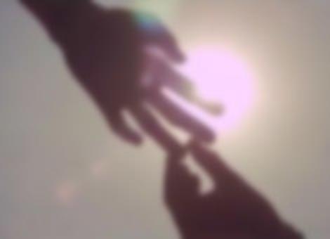 Same Love by Macklemore & Ryan Lewis