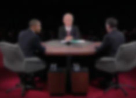 Songify The Final Debate