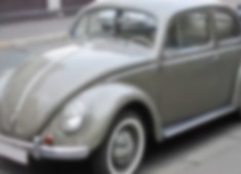 12 Most Significant Cars of All Time