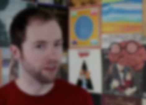 Is YouTube Making Us Smarter?