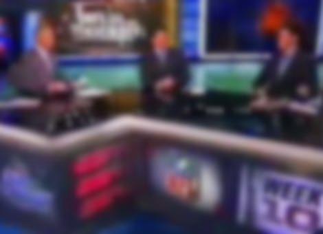 ESPN NFL Kickoff Quotes The Princess Bride