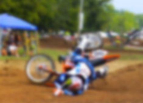Nitro Circus Crash Montage