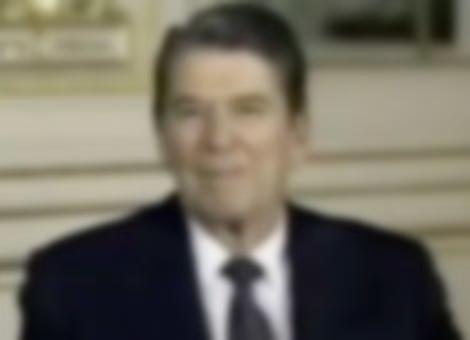 Presidential Fails