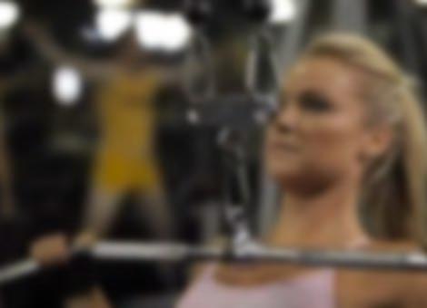 The Flip Side Gym