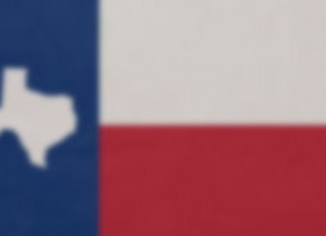 Can Texas Secede from the Union?