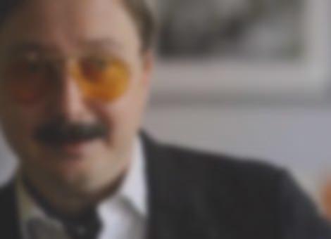 John Hodgman's Apocalypse Survival 101