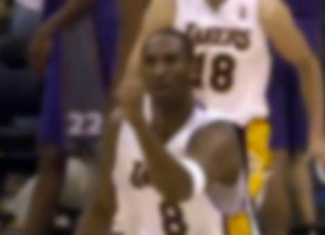 NBA Celebrates 1 Billion YouTube Views
