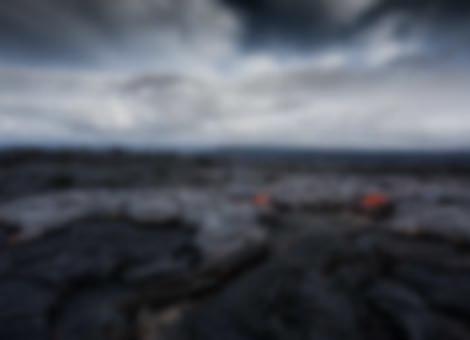 Kilauea Time-Lapse