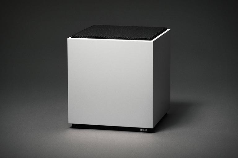OD-11 Cloud Speaker