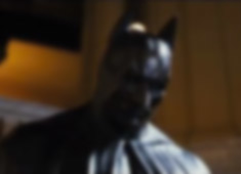 The Dark Knight Trilogy in 3 Minutes