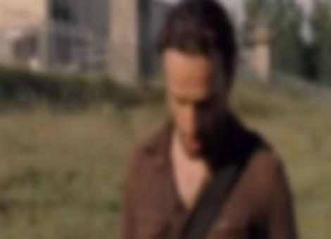 The Walking Dead Season 3.5 Trailer