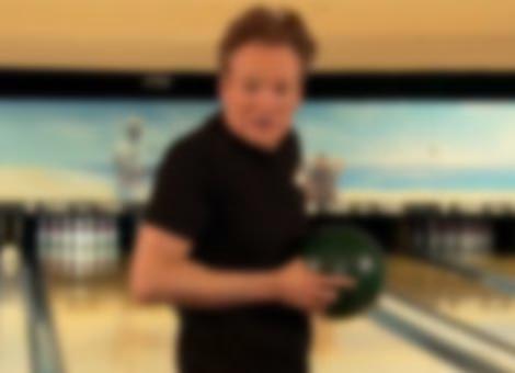 Conan Bowling