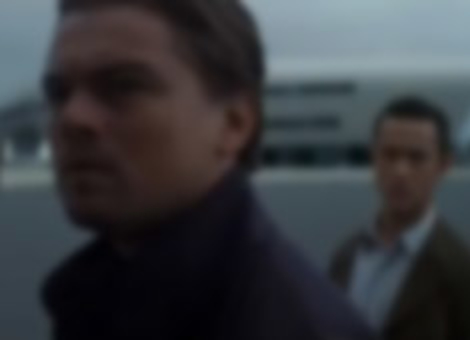 Everything Wrong With Inception