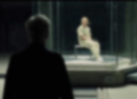 Everything Wrong With Skyfall
