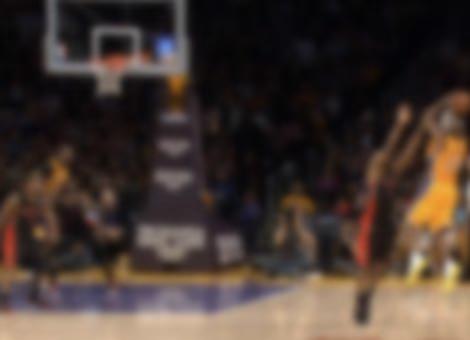 The Greatness of Kobe Bryant