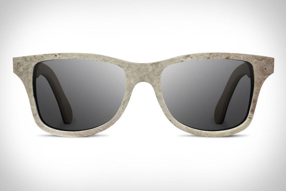 0bcb0cd7eecc0 Shwood Stone Sunglasses