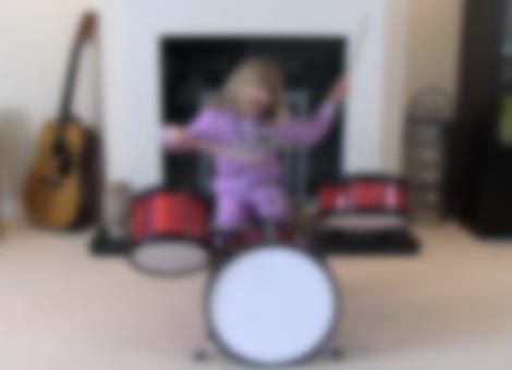 Drum Edit