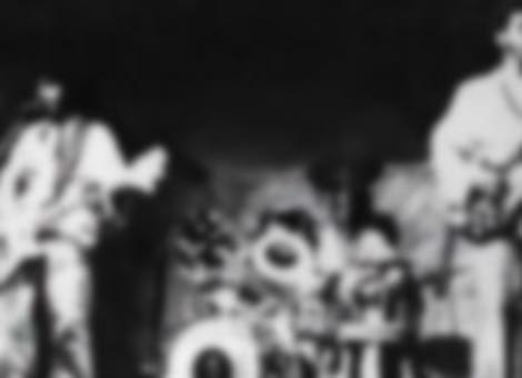 A Band Called Death Trailer