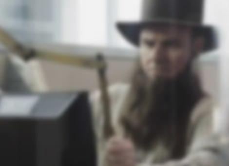 Amish IT