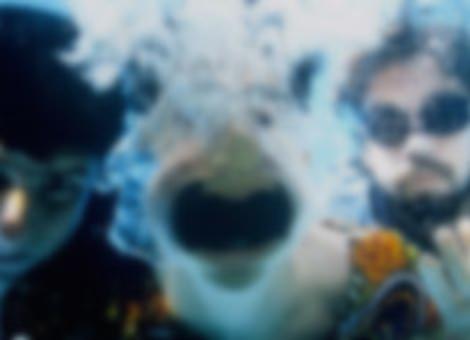 The Artists Behind The Beastie Boys' Album Artwork