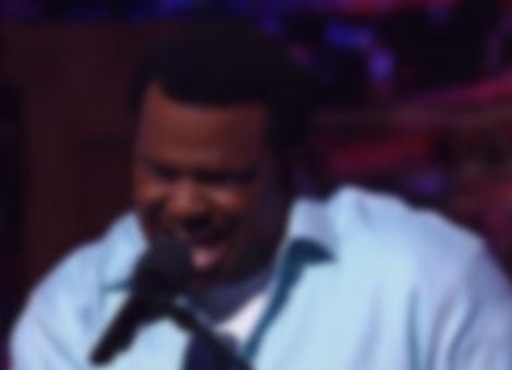 Derrick Rose Tribute Song By Craig Robinson