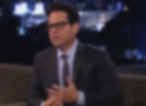 J.J. Abrams Takes Audience Suggestions for Star Wars