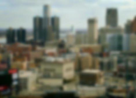 X Games Detroit