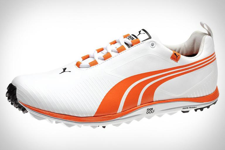 Puma Faas Lite Golf Shoes