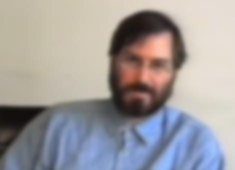 Steve Jobs' Legacy