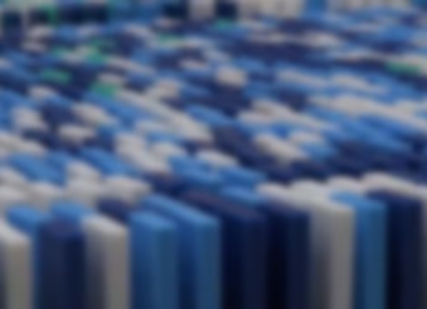 275,000 Dominoes