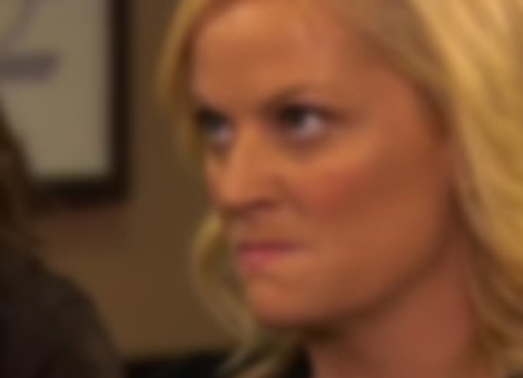 Attack Of The Knope