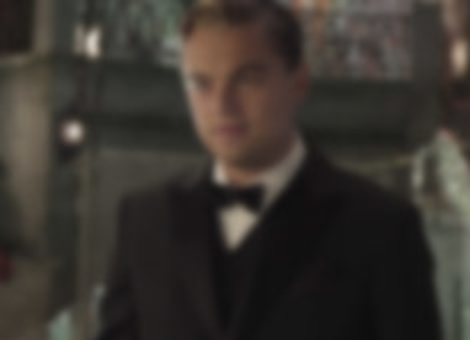 The Great Gatsby VFX