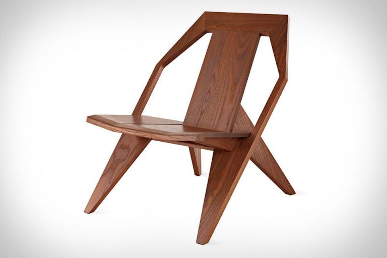 Top Ten Elegant Outdoor Reading Chair
